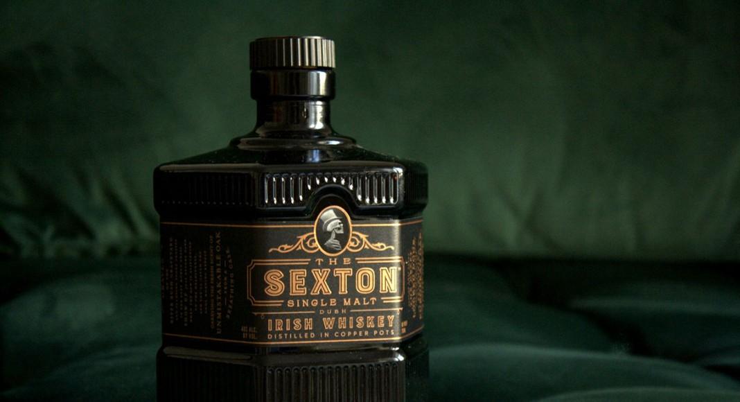 The-Sexton-Irish-Whiskey
