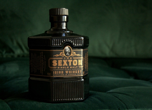 The-Sexton-Irish-Whiskey