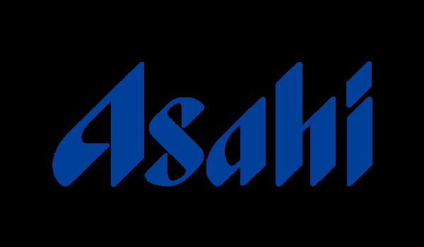 Asahi Brands Europe