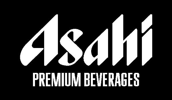 Asahi Premium Brands