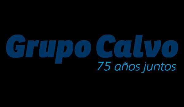 Calvo Group