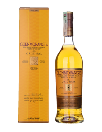 Glenmorangie-The-Original-10YO