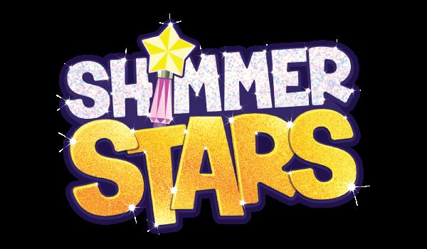 Shimmer Stars