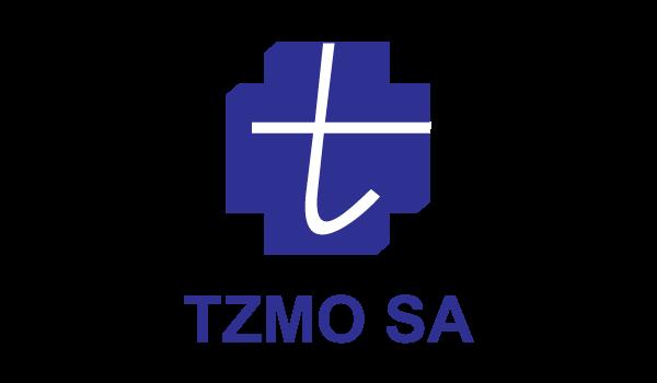 TZMO SA