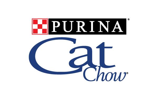 Purina Cat Chow