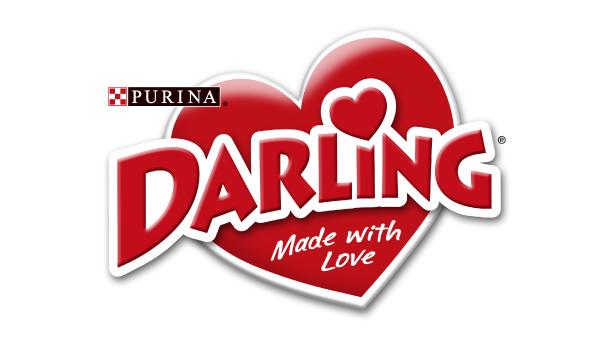 Purina Darling